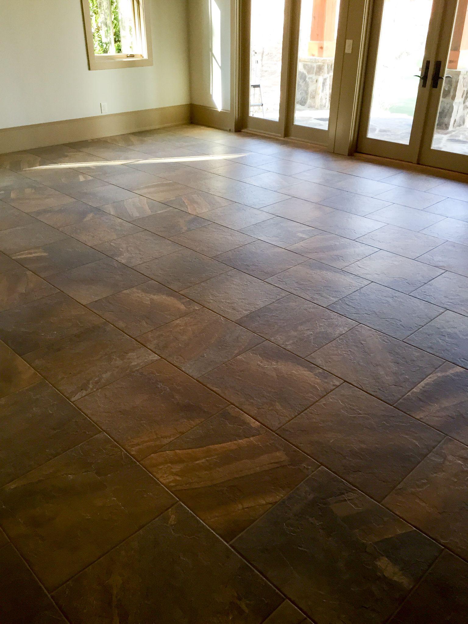 Floor in Lake Oconee Home Flooring near me