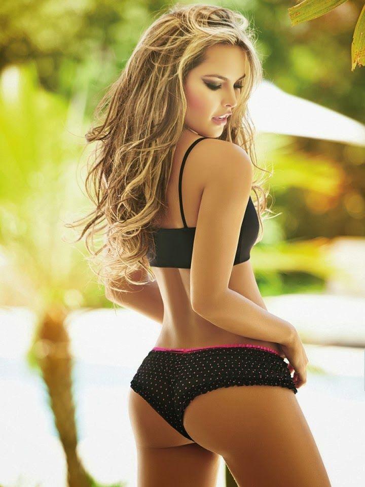 Sexy Girls In Las Vegas