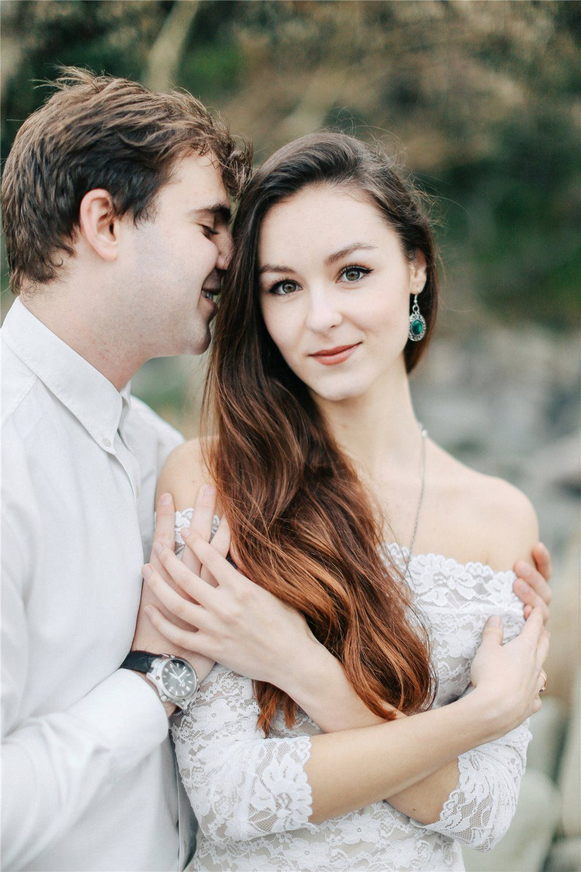 свадебные фотографы в кбр по имени руслан удивительно, что