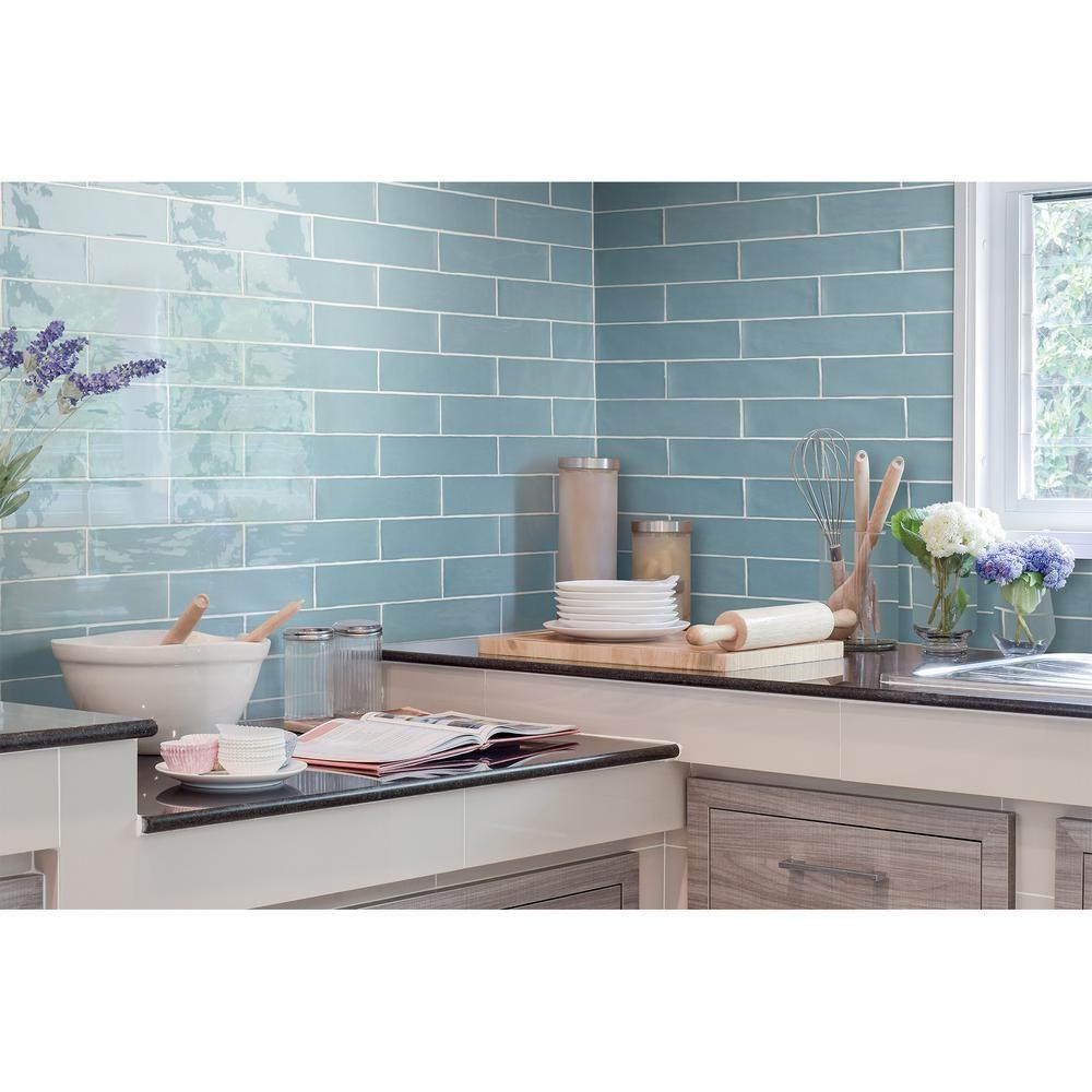 Encore Silver Ceramic Tile Google Search Chelankitchen In
