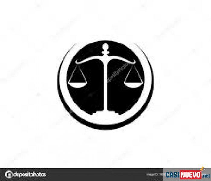 Oposiciones A La Admón De Justicia En Palma De Mallorca Baleares De Segunda Mano Casinuevo Palma De Mallorca Mallorca Justicia