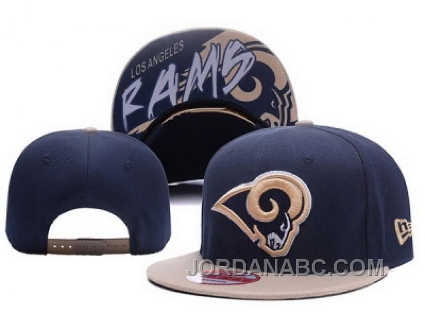 34c05fbb7b1 http   www.jordanabc.com nfl-los-angeles-rams-new-era-snapback-hats ...