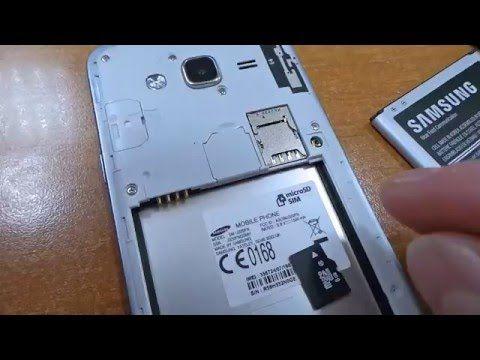 Galaxy S6 Sd Karte.Samsung J3 Samsung Galaxy J3 Sd Card Samsung Samsung Galaxy