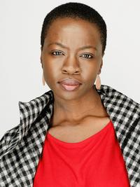 "Danai Gurira (Danai Jekesai Gurira) ""Michonne"" on ""The Walking Dead"" on AMC. Zimbabwean-American Actress and Playwright.    Twitter: @DanaiGurira    Twitter: @WalkingDead_AMC    Twitter: @TheWalkingDead    Twitter: @AMC_TV     www.facebook.com/DanaiJekesaiGurira    instagram.com/danaiguriraa    instagram.com/amcthewalkingdead    Tumblr: thewalkingdead.tumblr.com        www.almasiarts.org    www.thewalkingdead.com    www.amc.com"