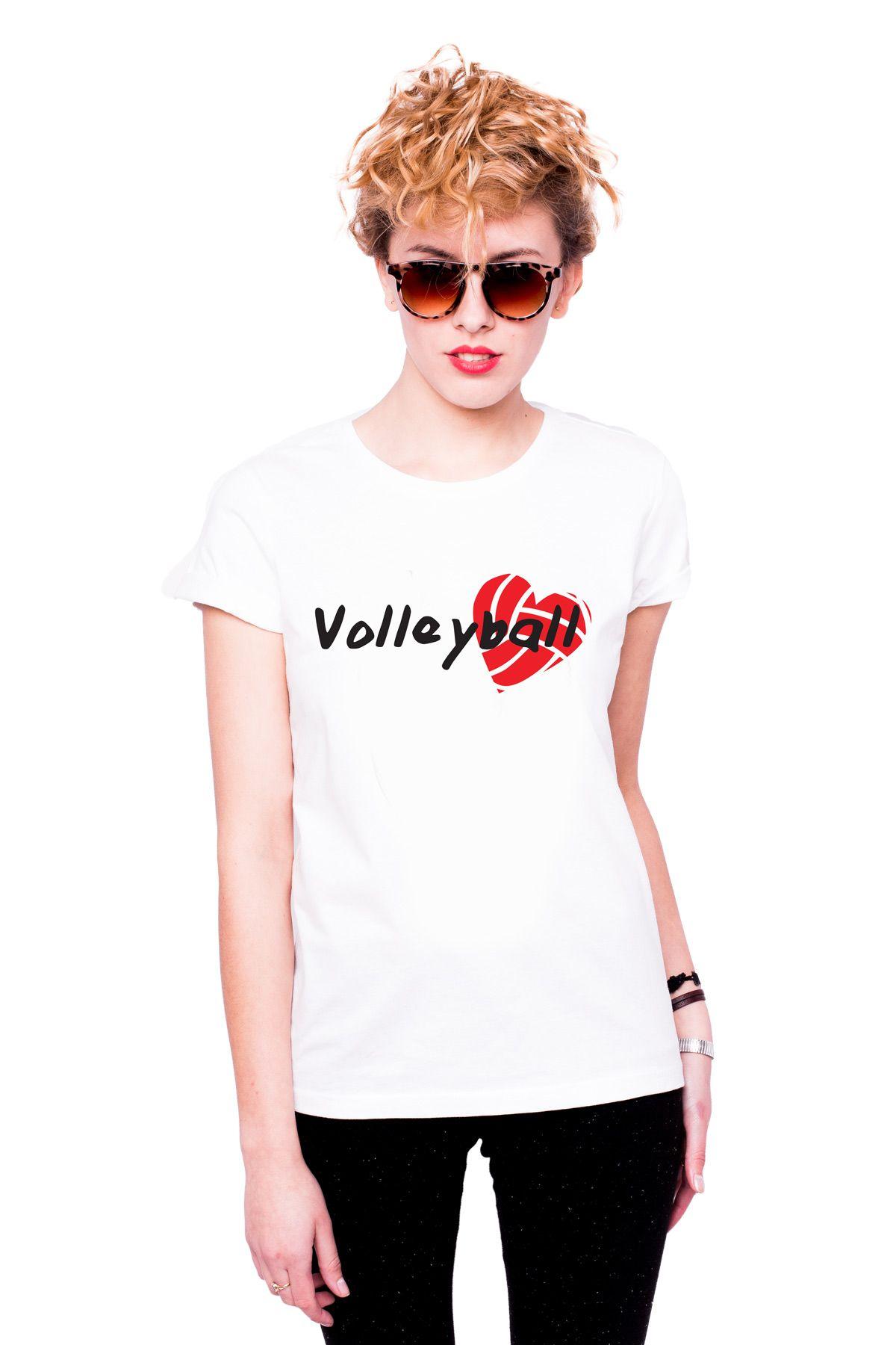 Www Allbag Pl Siatkowka Volley Volleyball Polskiezlotka