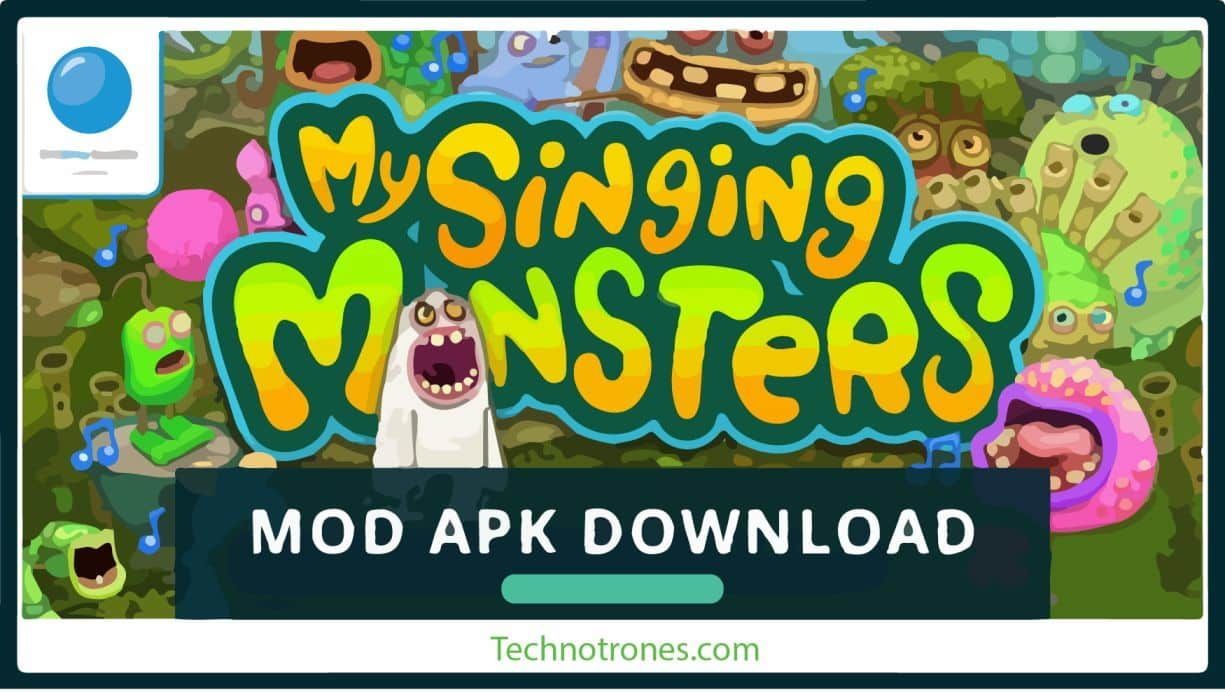 How To Get Lots Of Money In My Singing Monsters