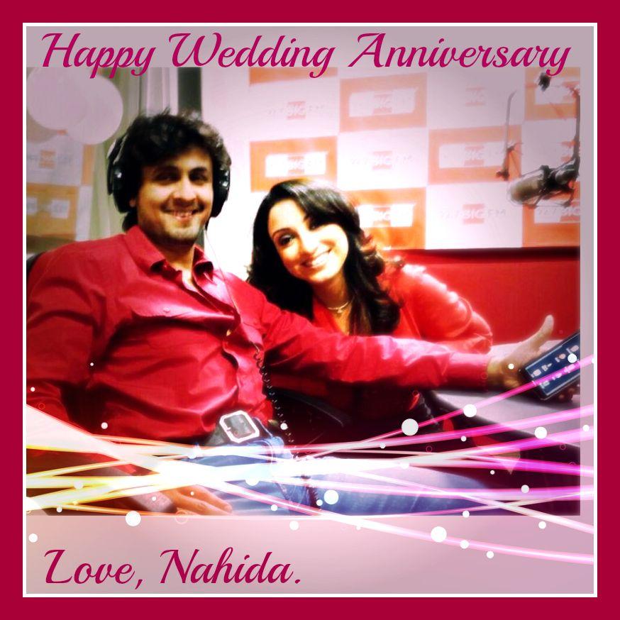 Happy Wedding Anniversary 15th February Happy Wedding Wedding Anniversary Wedding