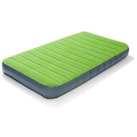 comfort cell air mattress king single