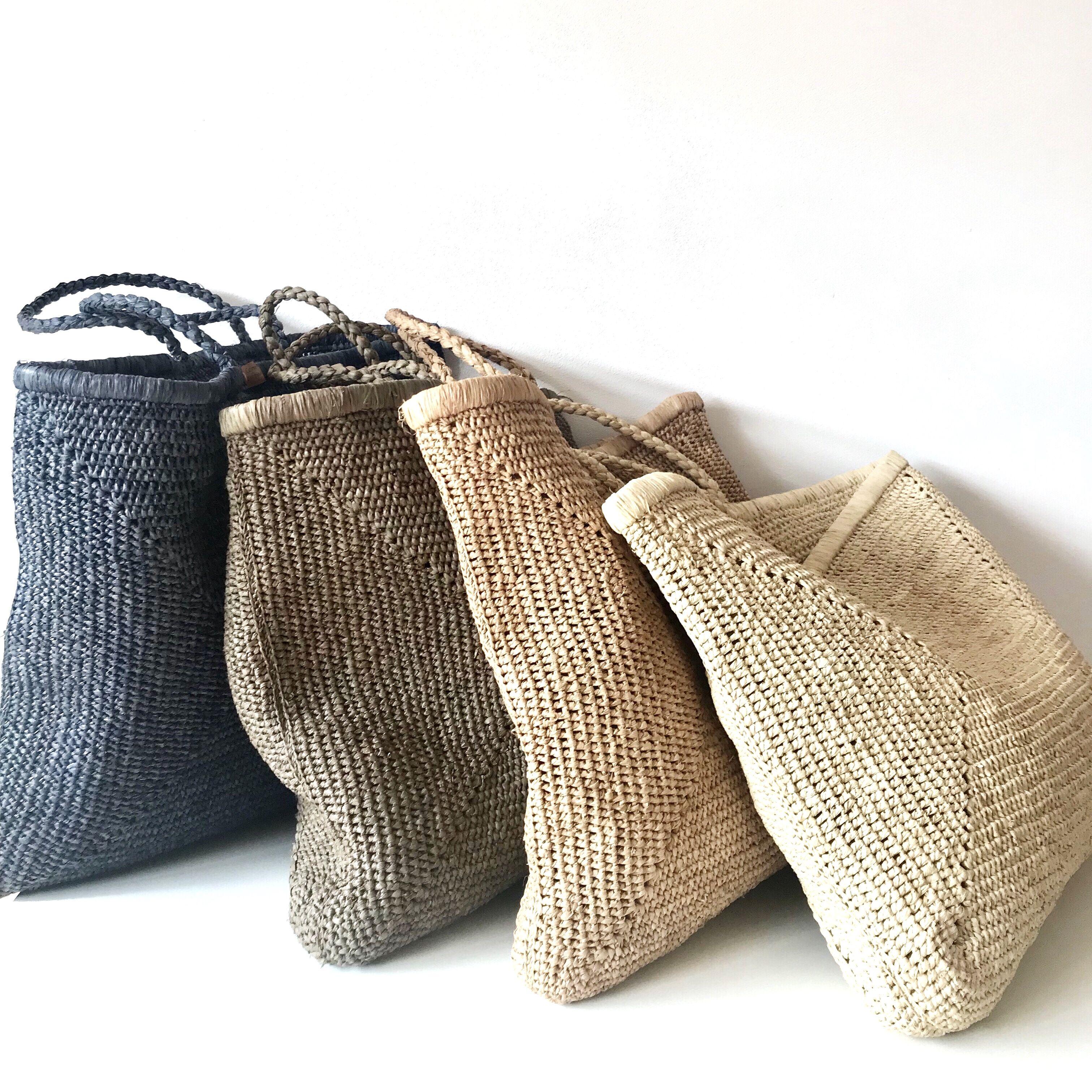 Bolsa SANDA maxi SANDA maxi bag   Cosmen & Company
