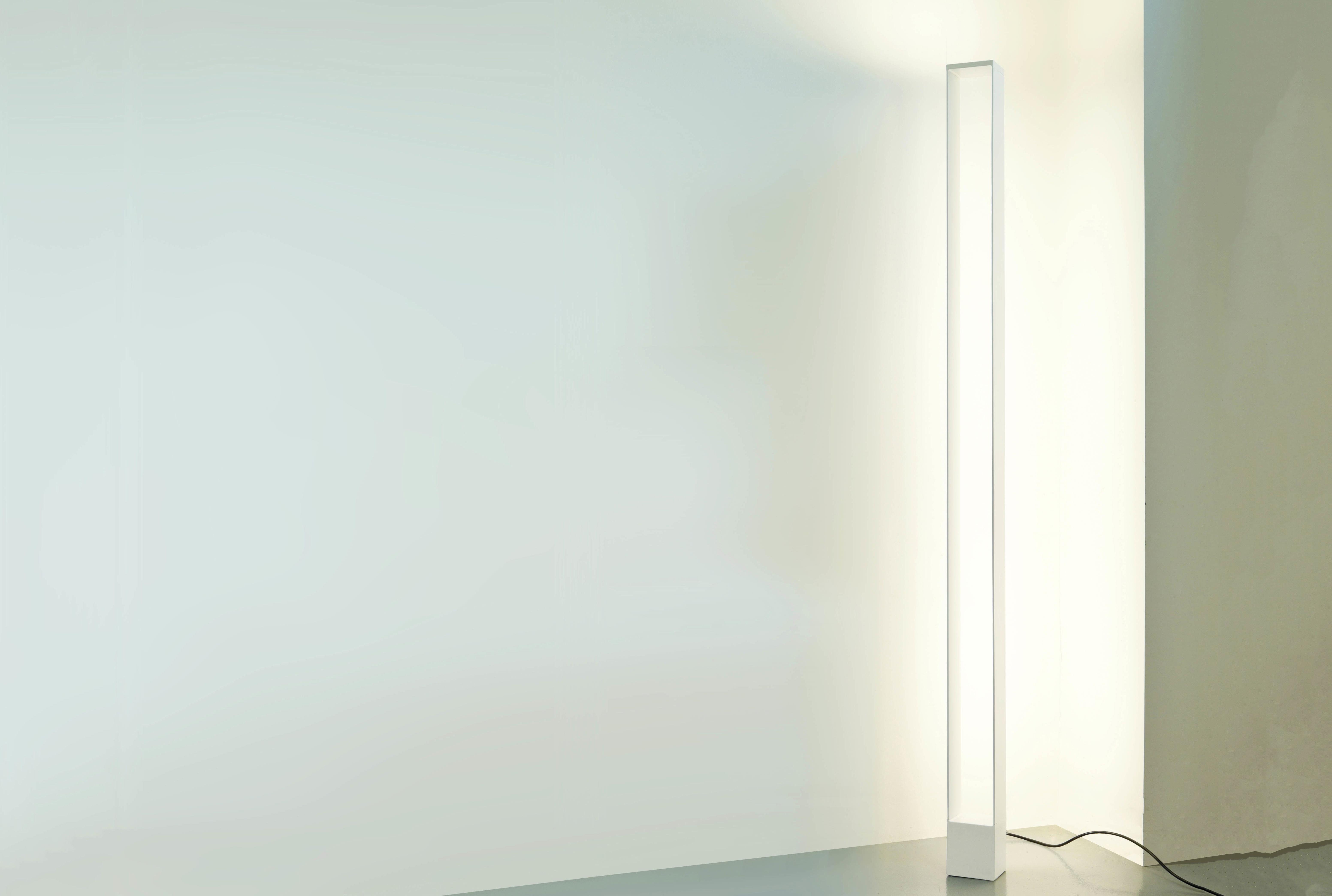 Atemberaubend Beleuchteter Schalter Zum Lichtschalterkabel ...
