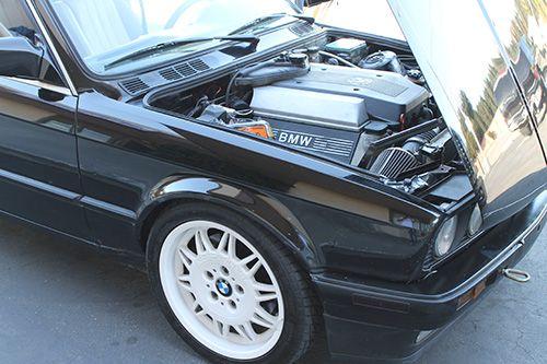 V8 E30 325i Swap For Sale M60 Swap 5 Lug Bmw E30 E30 Bmw 525
