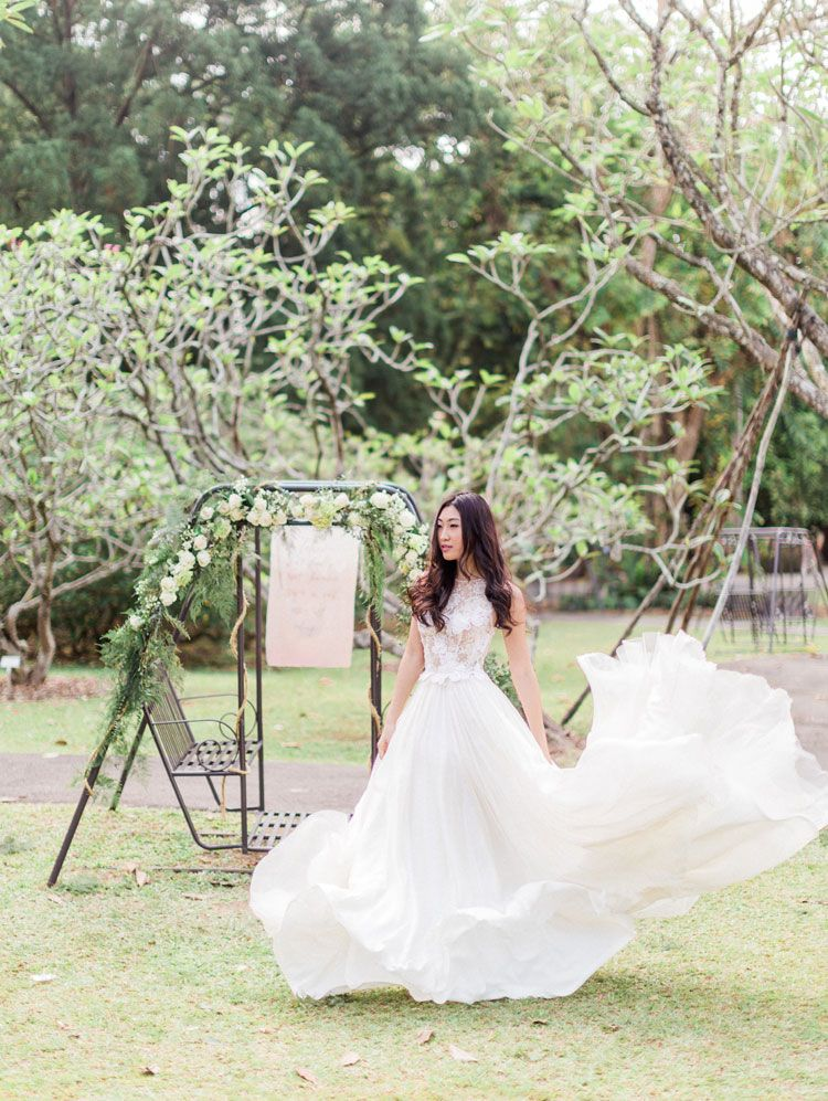 affordable wedding photographers in los angeles%0A How to edit your digital photos to look like film   Lightroom Presets    Los  Angeles  Photography EditingPhotography BusinessWedding