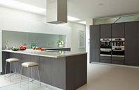 18 Kitchen Designs Over £20,000