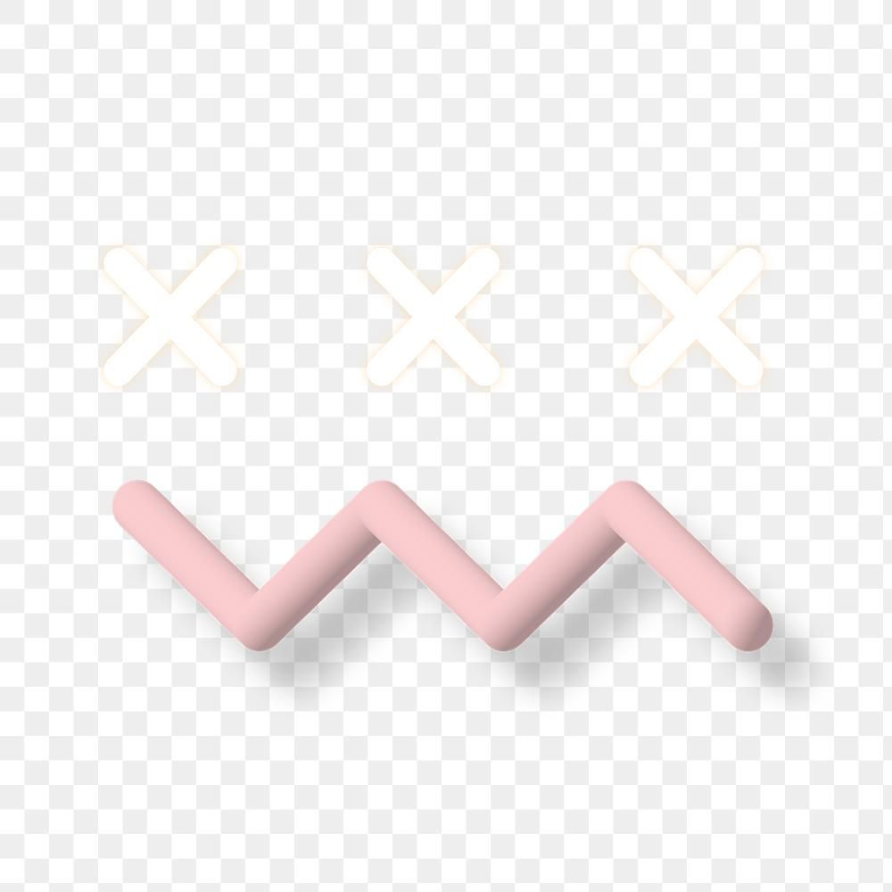 Pastel Pink Zig Zag Line Design Social Banner Free Image By Rawpixel Com Kappy Kappy Line Design Pastel Pink Banner