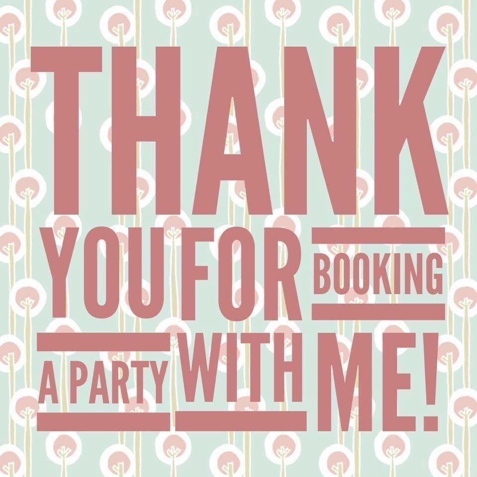 c0c7d3524f826ef54768ece513d4eb23 thank you to all my hosts and hostesses! you can be one too! book,Thank You For Inviting Us To Your Party