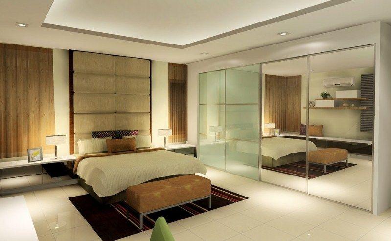 Top 10 Bedroom Design Ideas Malaysia Top 10 Bedroom Design Ideas Malaysia Home Great Home There Are No O Bedroom Design Master Bedroom Design Master Bedroom
