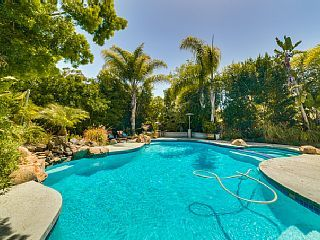 Charming East Coast Style Home In Del Mar With Oasis Backyard!Vacation Rental in Del Mar from @homeaway! #vacation #rental #travel #homeaway