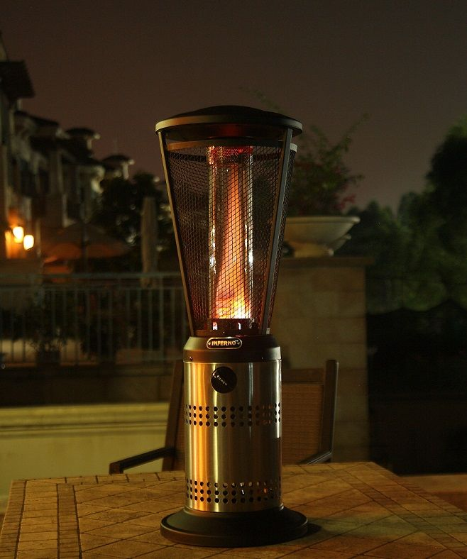 Pin by Pascale Utens on Patio Heaters