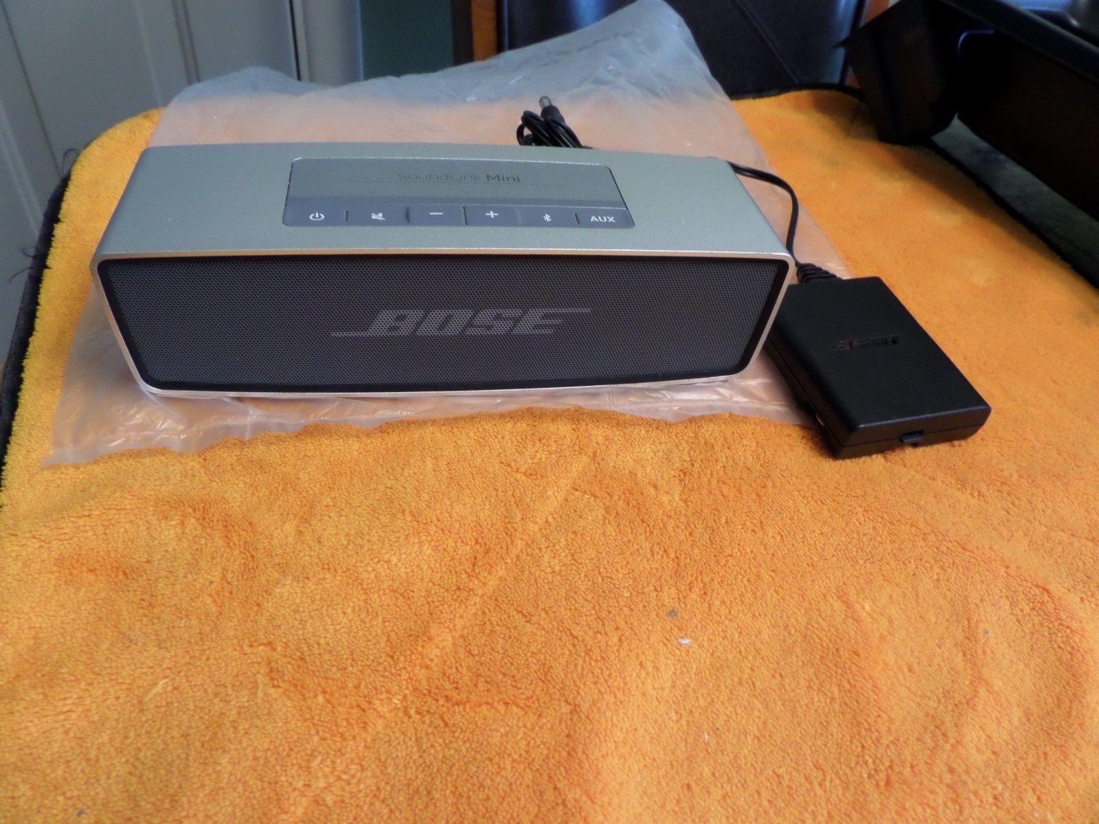 1500mah Wooden Wireless Bluetooth Speaker Wireless Speakers