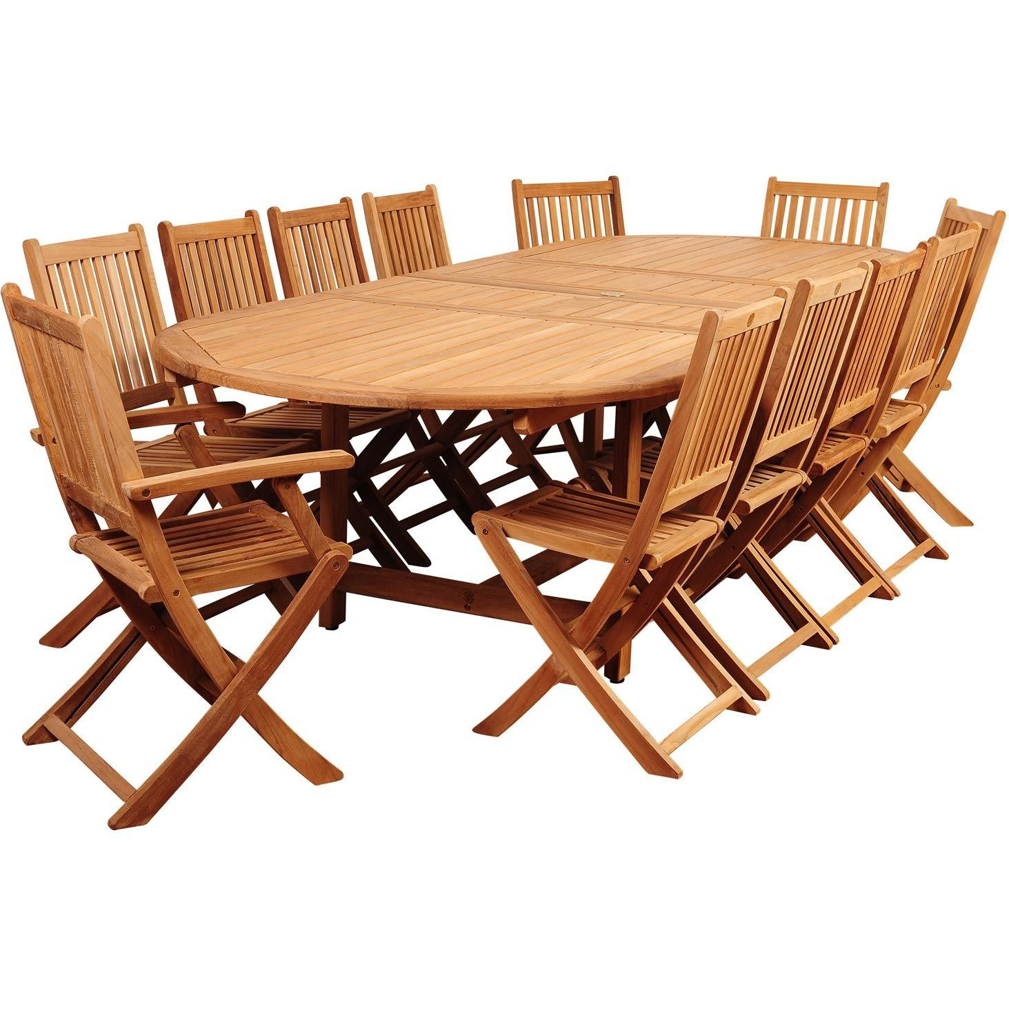 Teak chair replacement parts new teak chair replacement parts avondale 7 piece aluminum patio dining set with oval table by