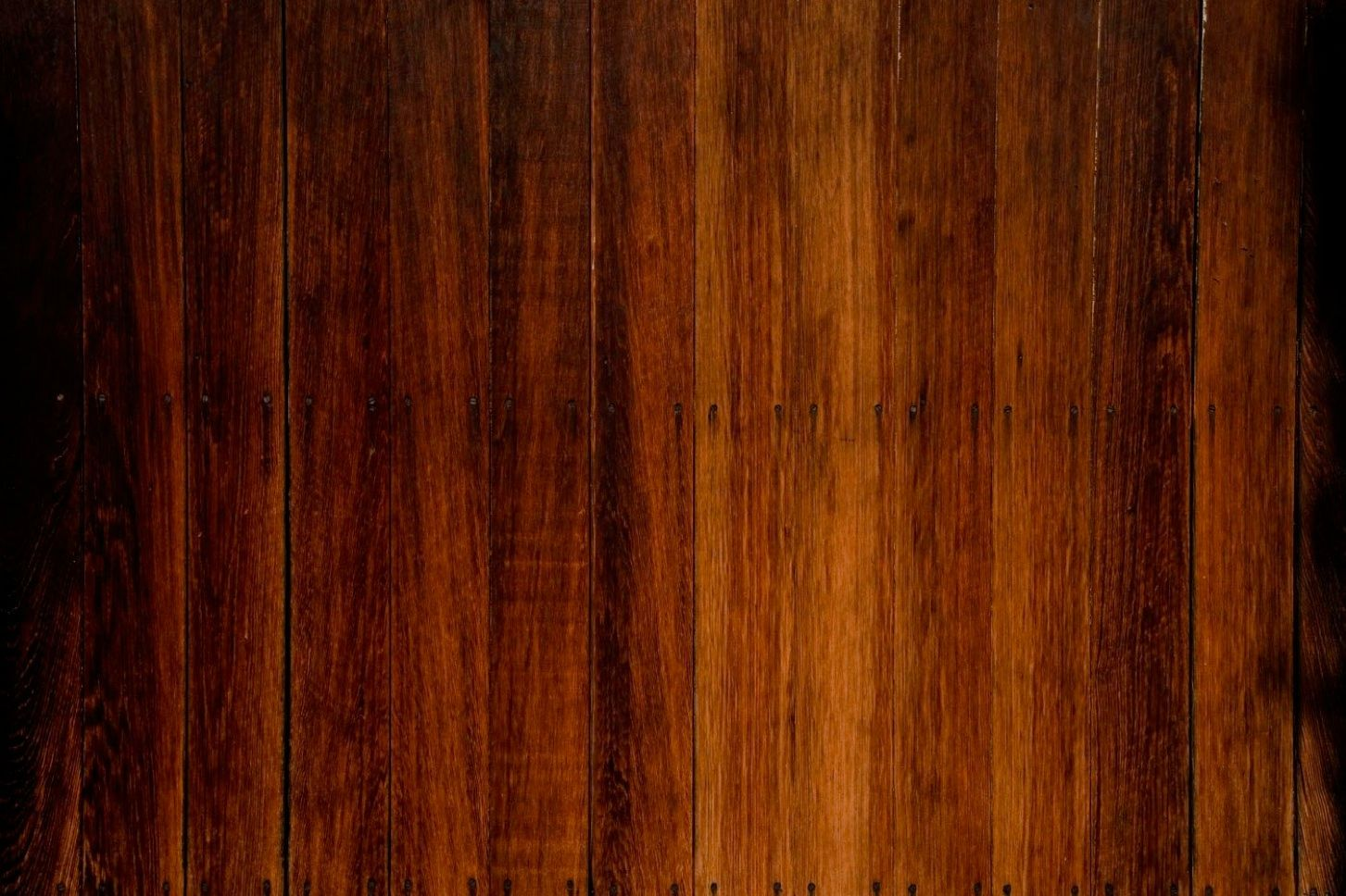 Dark Wood Wallpaper Elijah Wood Hd Mac Paneling Large