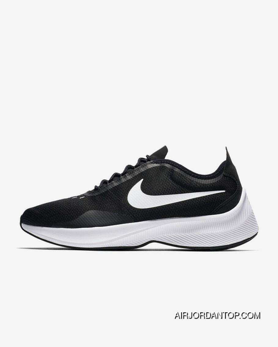 Nike Exp-Z07  Schuhe Weiß Herren