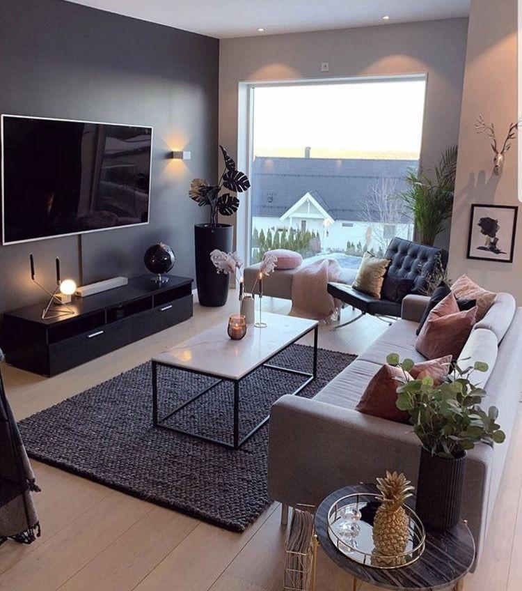 pin de clairejenia en living room