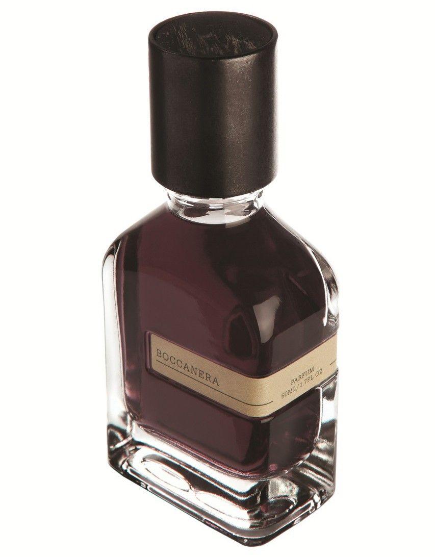 Plasmalift Plasma Soft Surgery Perfume Bottles Eau De Parfum Fragrance