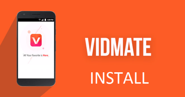 35++ Vidmate youtube downloader guide ideas in 2021