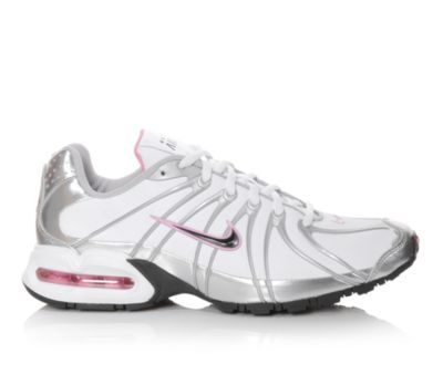 Looking for Women's Nike Air Max Torch SL Sneakers? Shop Shoe Carnival for  Nike Air Max Torch SL Sneakers and more top Women's styles!