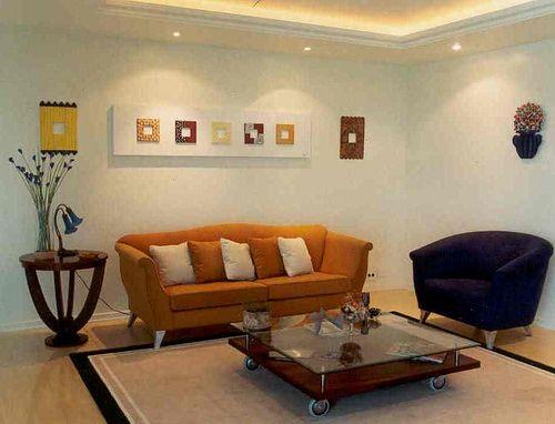 Decoração de Interiores - Iluminação - http://www.dicasdecoracao.com/decoracao-de-interiores-iluminacao/