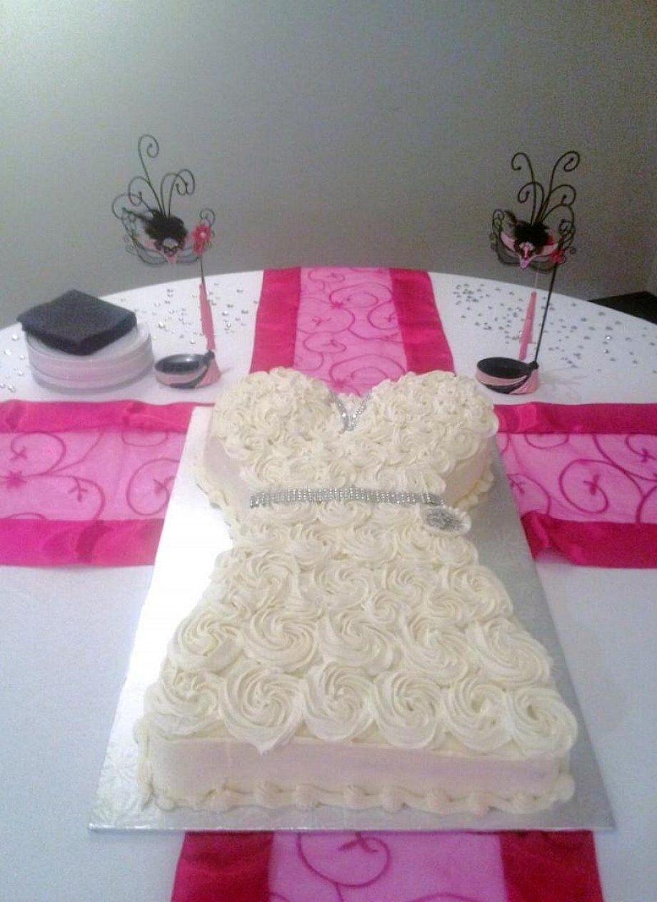 dress cupcake cake | related post from wedding dress cupcake cake