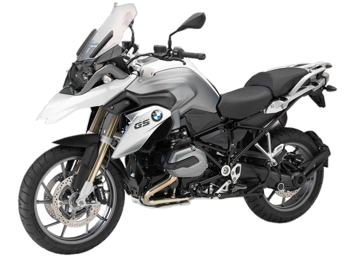 Touring Motorcycles Google Search With Images Touring
