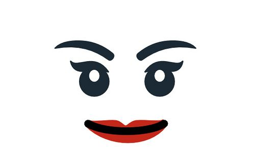 graphic regarding Lego Face Printable titled lego experience printable - Google Glimpse Lego-licious Lego