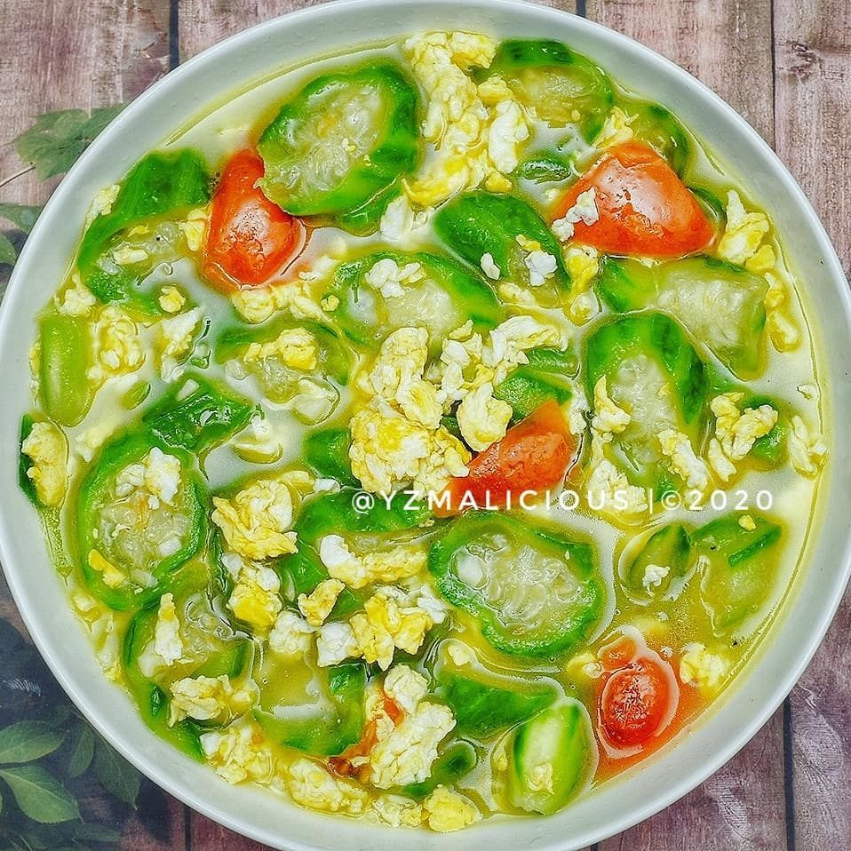 Resep Sayur Berkuah C 2020 Brilio Net Instagram Byviszaj Instagram Sarongsarie Resep Masakan Sehat Resep Masakan Masakan Vegetarian