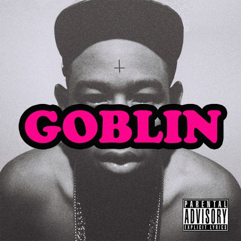 Tyler the creator goblin lyrics genius the boy pinterest tyler the creator goblin lyrics genius malvernweather Gallery