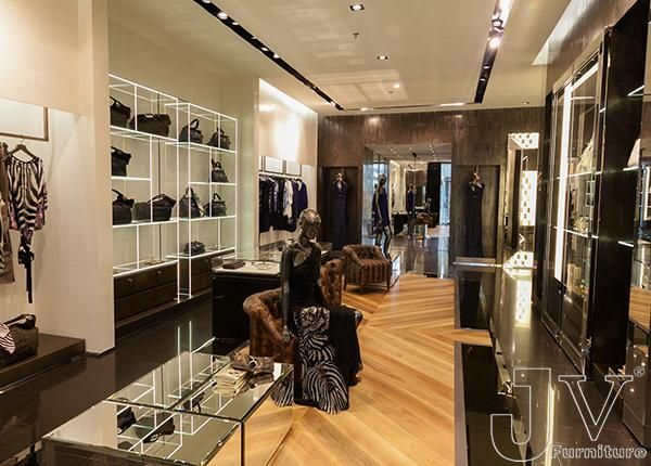 Retail women clothing store design | SamLe l Fashion | Pinterest ...