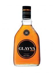 GLAYVA WHISKY LIKEUR  35% 70cl www.wijn-sterkedranken.be