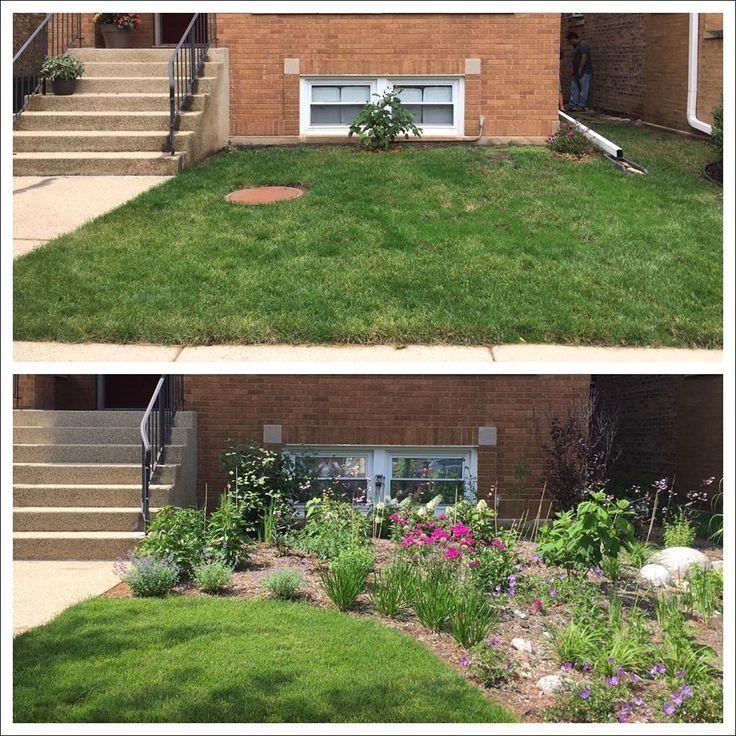 #gardenlandscaping #Straightforward #But #Practical  Straightforward But Practic