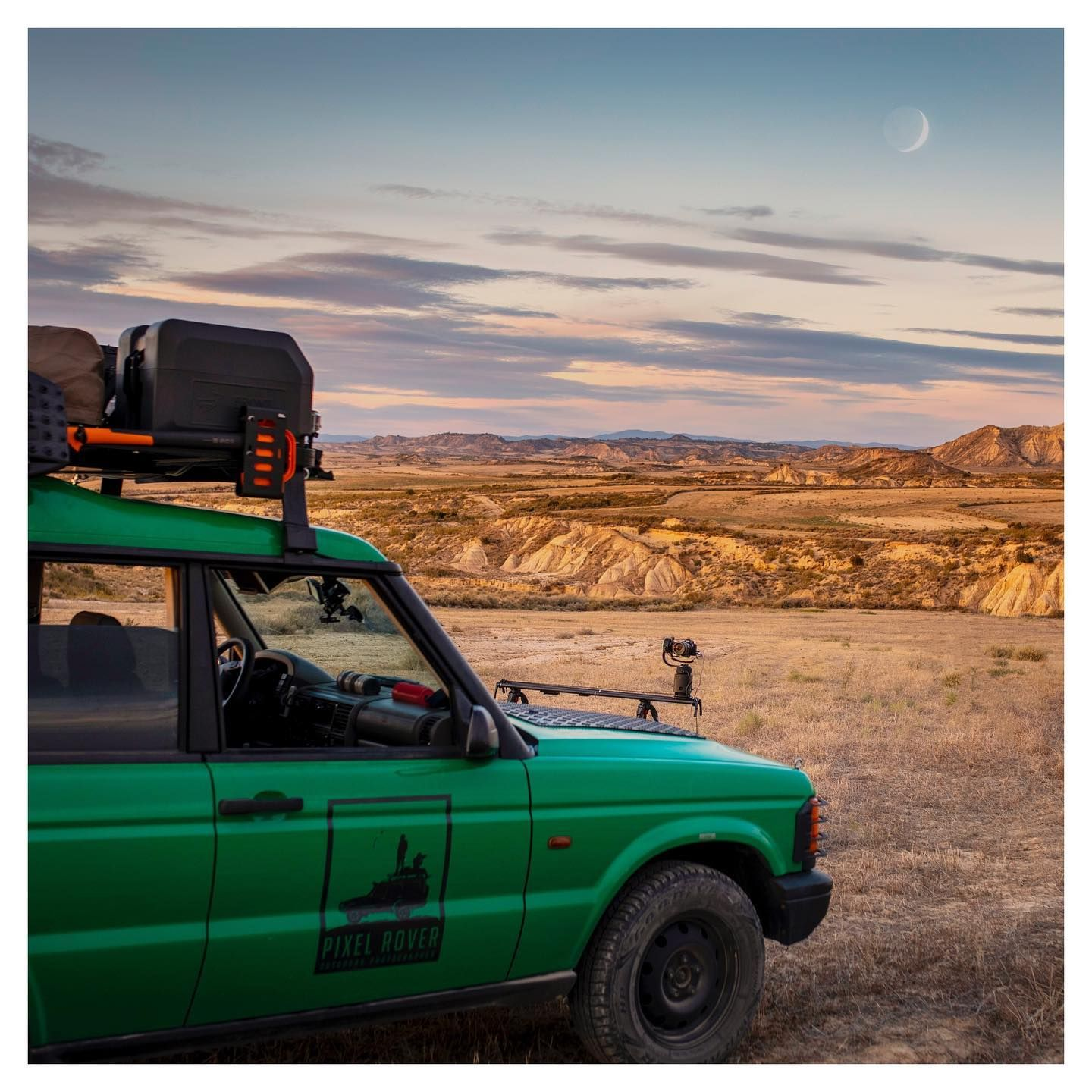 Pin By Pixelrover On Disco In 2020 Land Rover Discovery 2 Off Road Camper Get Outdoors
