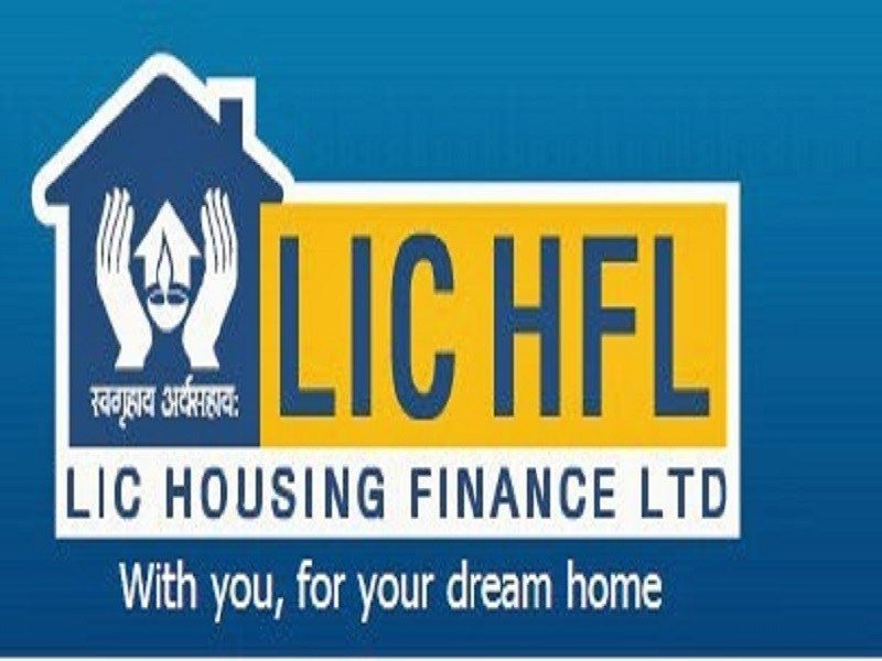 Lic Housing Finance Customer Care Number Finance Company