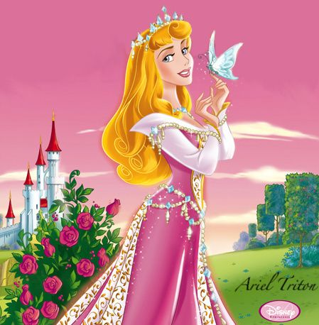 disney princess aurora - Google Search
