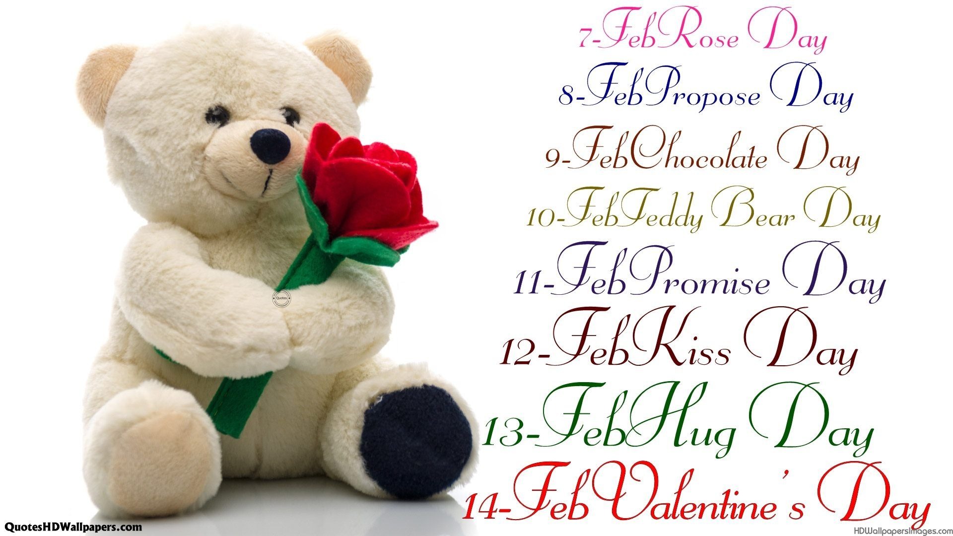 download happy valentines day date chart, week list events, 2015download happy valentines day date chart, week list events, 2015 images, pictures, wallpapers, photos, pics, scraps, fb cover, greetings, 14 feb quotes