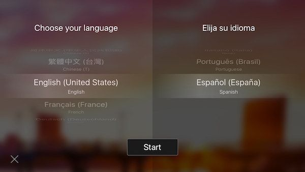 Microsoft Translator updated with offline support and