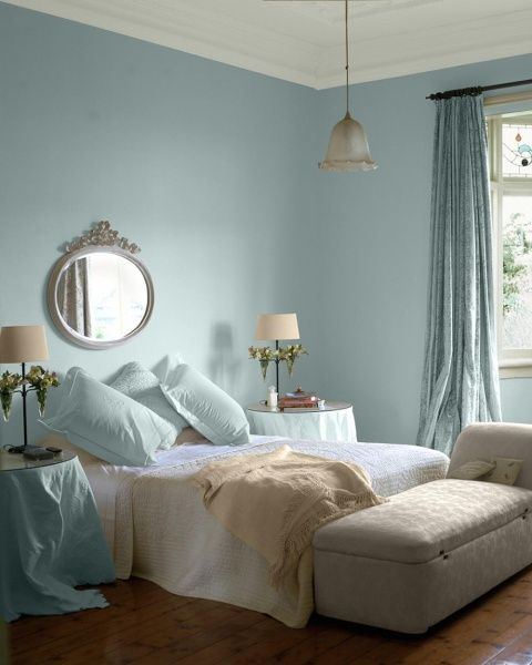 2016 paint colour trends benjamin moore wall paint colors ...