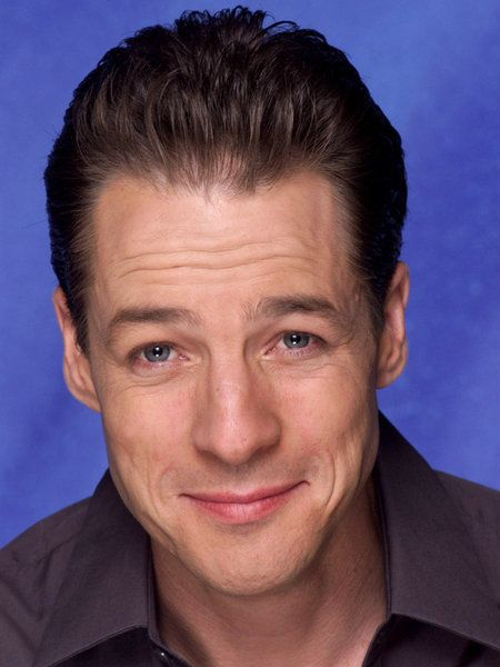 french stewart gayfrench stewart instagram, french stewart stargate, french stewart net worth, french stewart, french stewart community, french stewart 3rd rock from the sun, french stewart 2015, french stewart actor, french stewart height, french stewart life has been good to me lyrics, french stewart eyes, french stewart imdb, french stewart dead, french stewart celebrity jeopardy, french stewart interview, french stewart snl, french stewart mom, french stewart gay, french stewart inspector gadget, french stewart wife