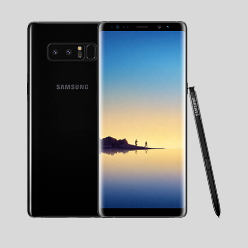 Samsung Galaxy Note 8 | Mobile Price in Qatar in 2019