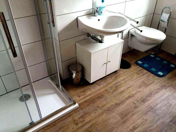 13 wohnzimmer gestalten youtube frisch youtube badezimmer