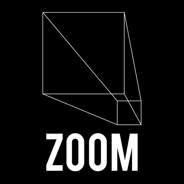 Zoom Visual Identity on Behance