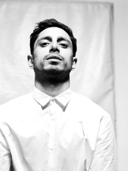 Riz Ahmed | Pretty men, Beautiful men, Actors